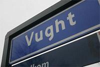 vught