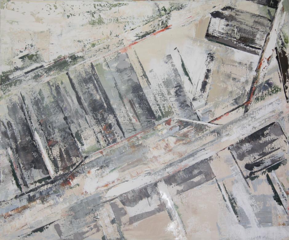 Streetview Vughterhage